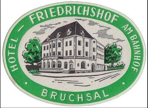 hotel-friedrichshof-2