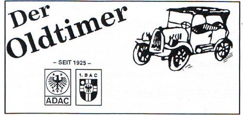 oldtimer-1-bac0001