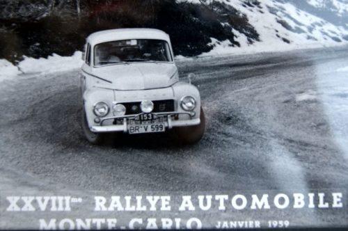 rallaye-monte-carlo_1959-1