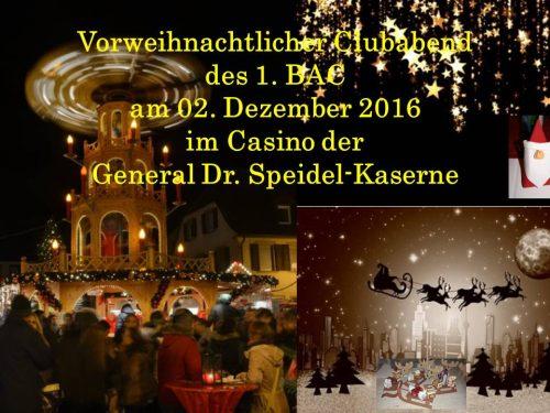 2012-12-01-vorweihnachtlicher-clubabend