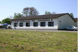 Schützenhaus H.